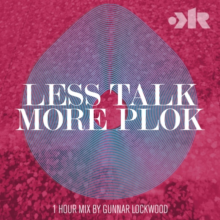 Less-Talk-More-Plok-kr