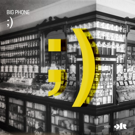KR011-bigphone-final